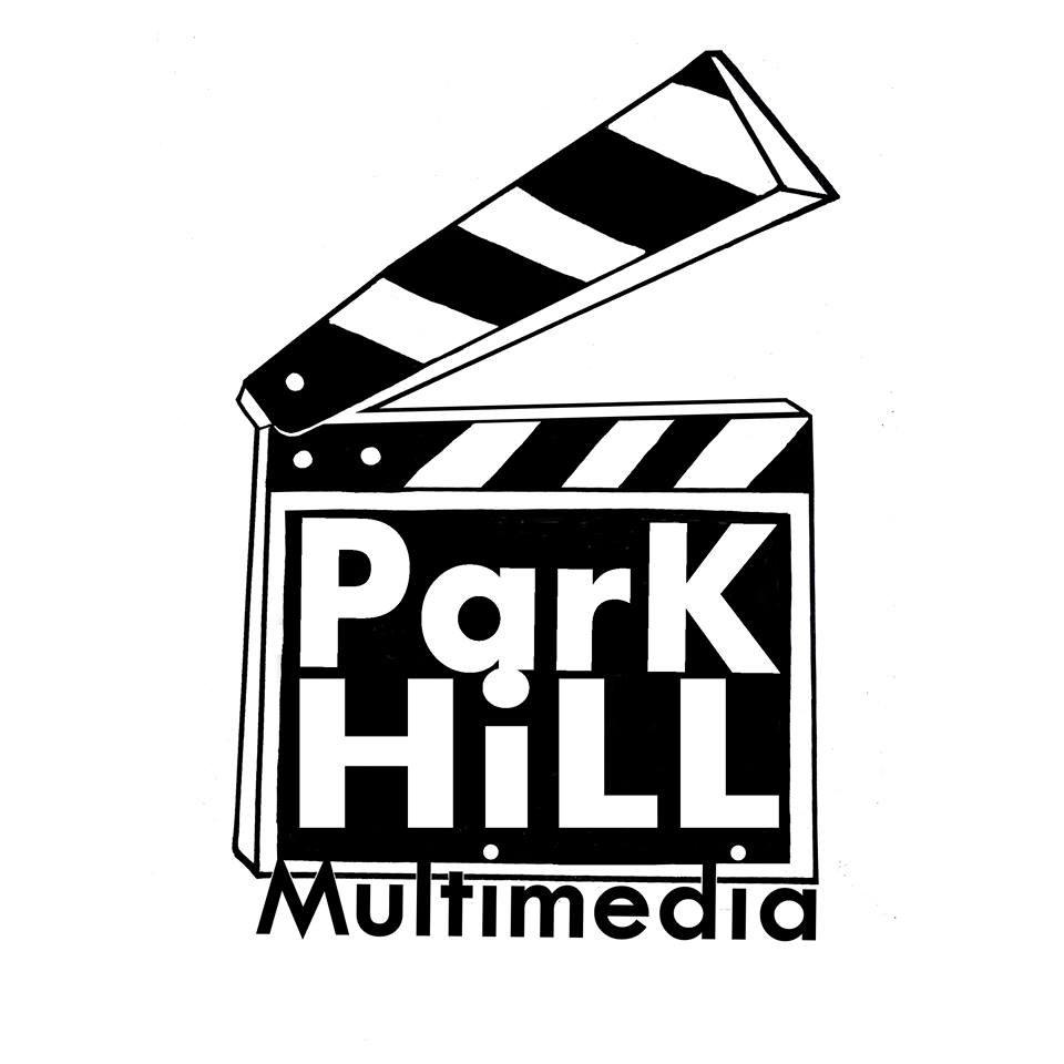 Park Hill Multimedia